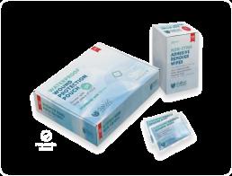 Dialtec Pack shot FDA Approved